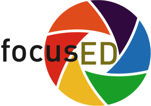 a focused approach to achievement and celebrations imagine schools