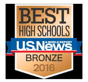 best-high-schools-2016