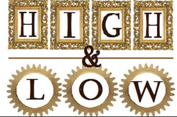 High Low2