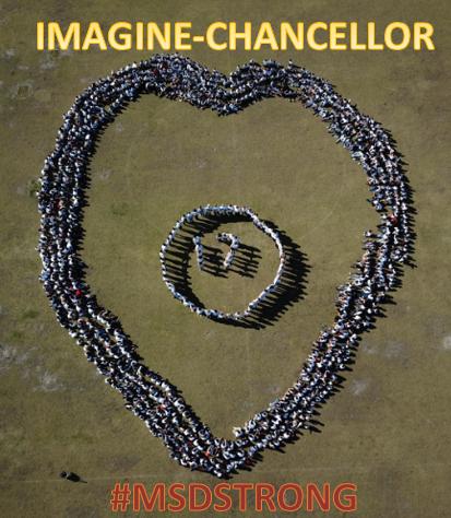 Imagine Schools